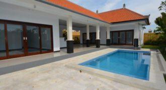 Villa Klhoe in Umalas – AY713