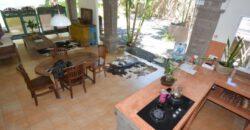 Villa Lacey in Umalas – AY719