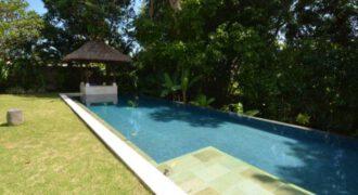 Villa Landry in Canggu – AY722