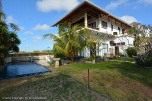 long term rental villa Novada in Ungasan, yearly rental villa