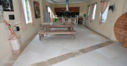 Villa Lena in Pererenan – AY734