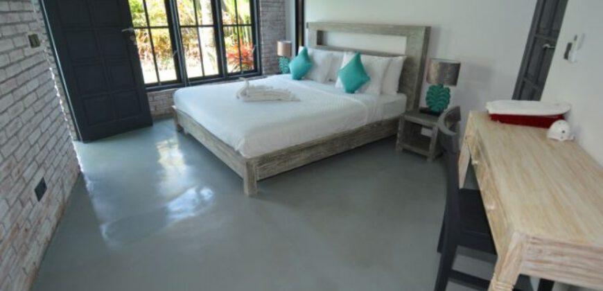 Villa Lia in Berawa – AY738