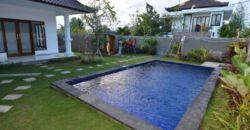 Villa Lilian in Canggu – AY748