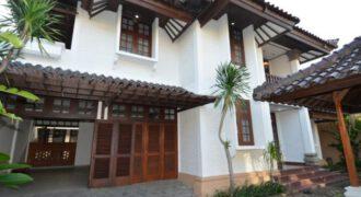 Villa Liliana in Renon – AY749