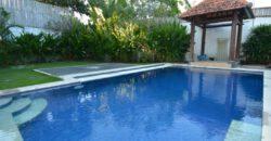 Villa Lilith in Kerobokan – AY753