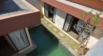 Villa Lola in Sanur – AY781