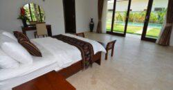Villa Lucy in Candidasa – AY797