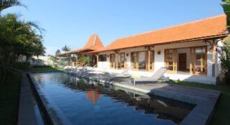 Villa Mary in Berawa – AY897