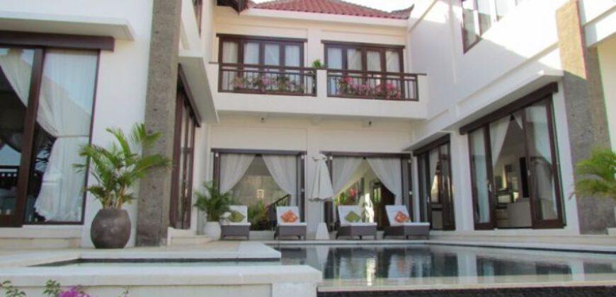 Villa Khaleesi in Ungasan – AY699