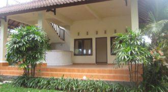 Villa Livingstock in Kerobokan – AR016