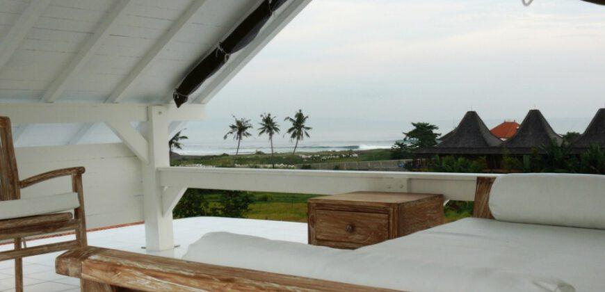Villa Palmer in Pererenan – AY29