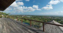 Villa Nimes in Jimbaran – AY1289