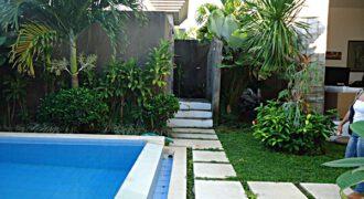 Villa Bekasi in Umalas – AR712