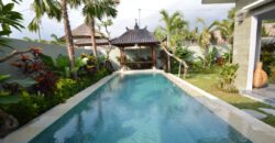 Villa Amana in Canggu – AR448