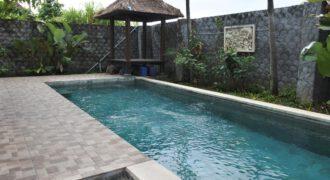 Villa Mayfield in Canggu – AY1215
