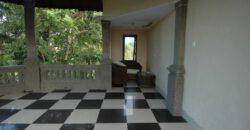 Villa Mañana in Jimbaran – AY176