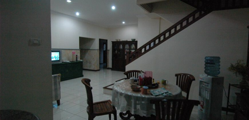 Villa Pepes in Jimbaran – AY181