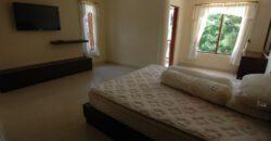Villa Queeny in Nusa Dua – AY179
