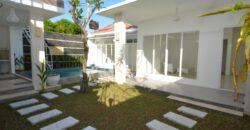 Villa Mesquite in Canggu – AY1245