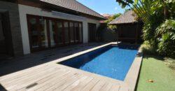 Villa Miami Beach in Kerobokan – AY1251