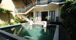 Villa Fairbanks in Sanur – AY248
