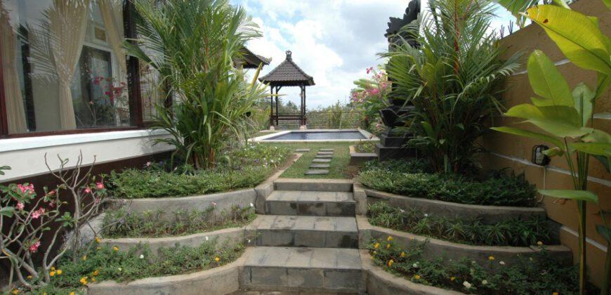 Villa Dothan in Canggu – AY24