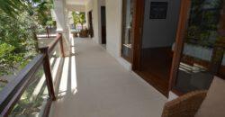 Villa Middlebury in Umalas – AY1267