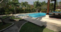 Villa Kotze in Canggu – AY28