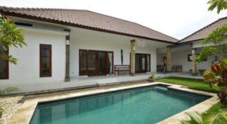 Villa Geelong in Umalas – AR732