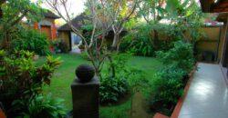 Villa Gasden in Sanur – AY255