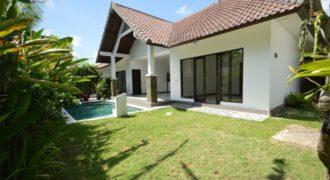 Villa Gladstone in Kerobokan – AR749