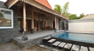 Villa Lismore in Berawa – AR747