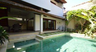 Villa Busselton in Kerobokan – AR746