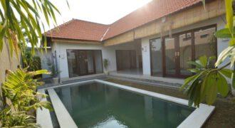 Villa Mildura in berawa – AR745