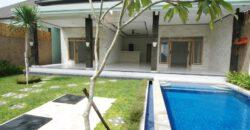 Villa McCook in Kerobokan – AY122