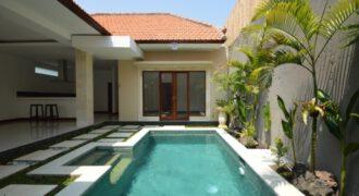 Villa Bendigo in Kerobokan – AR735