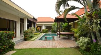 Villa Tamworth in Berawa – AR743