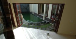 Villa Medea in Petitenget – AY142