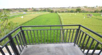 Villa Long Branch in Canggu – AR406