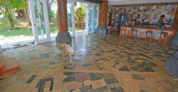 Villa Marlborough in Cemagi – AY1131
