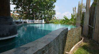 Villa Marion in Cemagi – AY1130