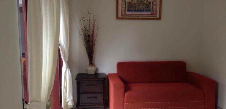 Villa Bangor in Gianyar – AY1060