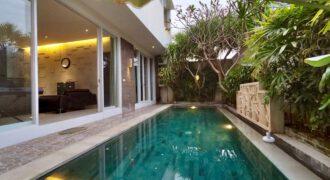 Villa Remington in Berawa – AY1109