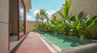Villa Ruby in Umalas – AY1138