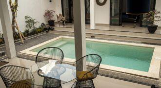 Villa Erika in Berawa – AY1191
