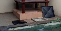 Villa Martinsville in Umalas – AY1196