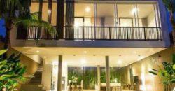 Villa Martinville in Berawa – AY1199