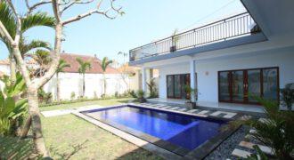 Villa Alcoa in canggu – AR19011