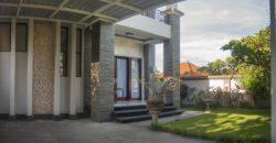 Villa Maysfield in Nusa Dua – AY1217