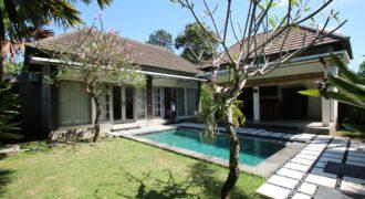 Villa Alexandria in Kerobokan – AR19012